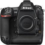 Nikon D5 DSLR (XQD).jpg