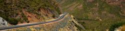 Explore Historical Mountain Passes
