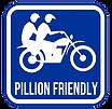 Pillion Friendly.png