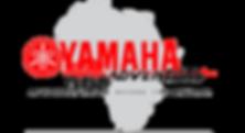 Yamaha Tenere Adv Logo full 2020.png