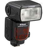 Nikon SB-910 Speedlight Flash.jpg