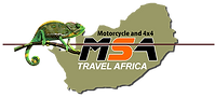 MSA New Chameleon.png