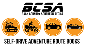 BCSA Logo simple black web.png