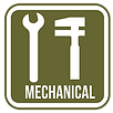 Mechanical.png