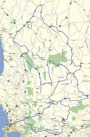 CBK Route 2.jpg