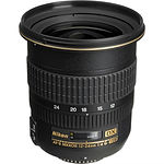 Nikon AF-S 12-24mm f4G IF-ED DX Lens.jpg