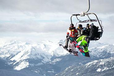 Ski small.jpg