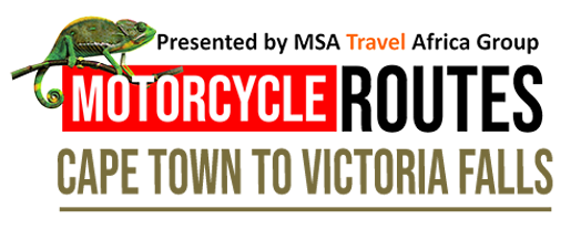 Motorcycle Routes - CPT - Vic Falls.png
