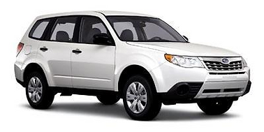 Subaru-Forester-Manual.png
