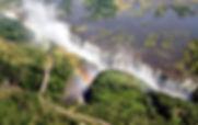 Vic Falls aeria2l.jpg