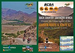 BCSA GR Book cover.jpg