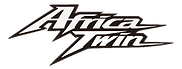 Honda Africa Twin Rentals in Cape Town & Johannesburg