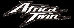 Honda Africa Twin Rentals in Cape Town & Johannesburg