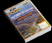 BCSA Book Mock up Cederberg large.png