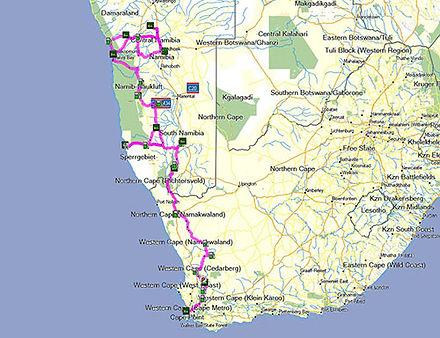 14 day Namibia Download.jpg