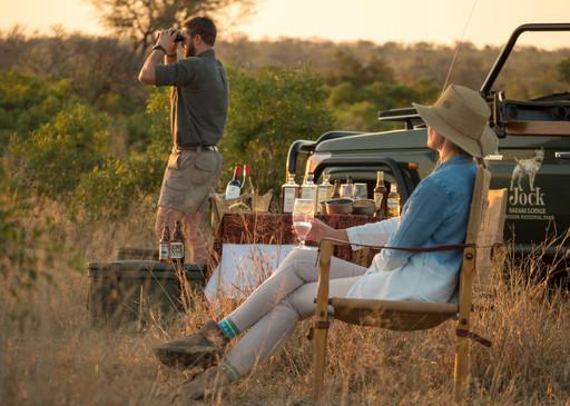 Jock camp Kruger National Park.jpg