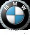 BMW-Motorcycle-Logo2.png