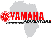 Yamaha Adventure Rentals in Cape Town