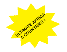 Ultimate Africa.png