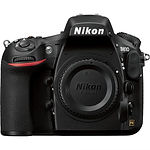 Nikon D810 DSLR DSLR Camera Kit (Includi