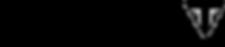 2013-triumph-logoblk.png