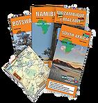 namibia_botswana_mozambique_malawi_map4x