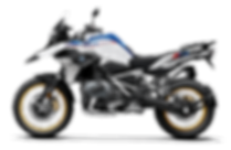bmw-r-1250-gs-style-hp.png