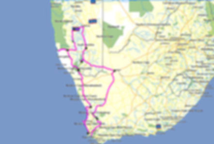 12 Day Taste of Namibia - 2020small.jpg