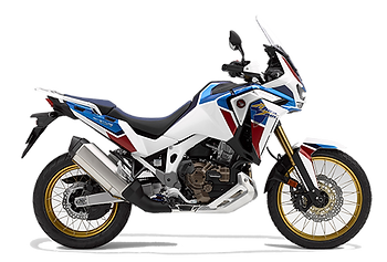 Africa_Twin_Adventure_Sports TRANS Small