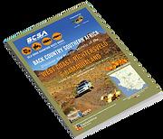 BCSA Book Mock up Namaqualand thin trans