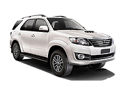 TOYOTA-FORTUNERtrans.png