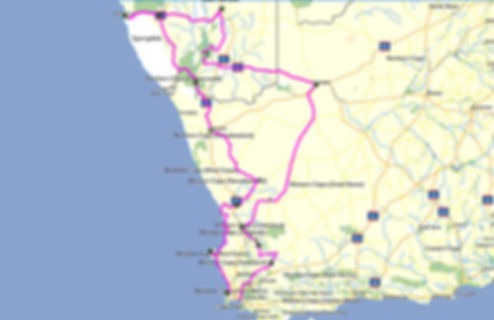 12 Day Taste of Namibia - 2020.jpg