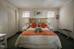 The-Village-Lodge-Sunbird-4.jpg