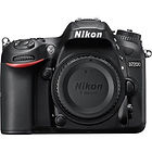 Nikon D7200 DSLR Camera Kit (Including M