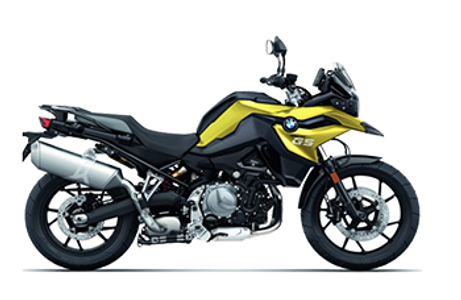 bmw-f-750-gs-sport-52969890.png