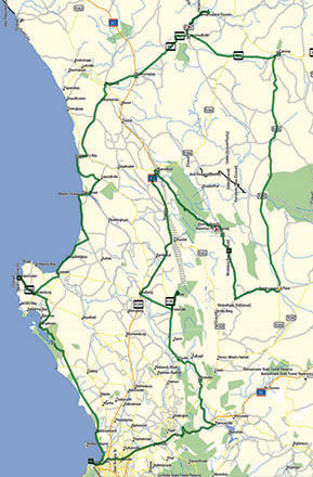 ROUTE 1 map large.jpg