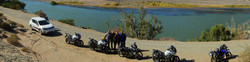 Professional Guide Motorcycle Tours