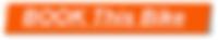 CBR Logo book button trans.png