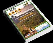 BCSA Book Mock up small.png