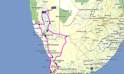 12 Day Taste of Namibia - 2020small.jpg