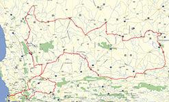 CBK Route 4.jpg