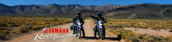 Motorcycle Tours of South Africa