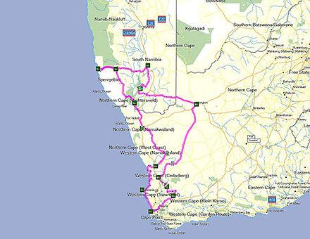 12 day Namibia Download.jpg