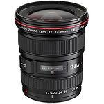 Canon EF 17-40mm f4 L USM Lens.jpg