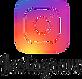 InstagramTRANSblack.png