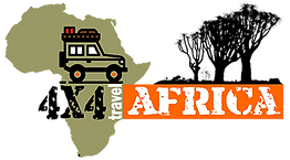 Into Africa logo TRANS small new.png