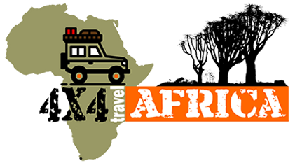 4x4 Self Drive | Overland Truck Tours in Southern Africa