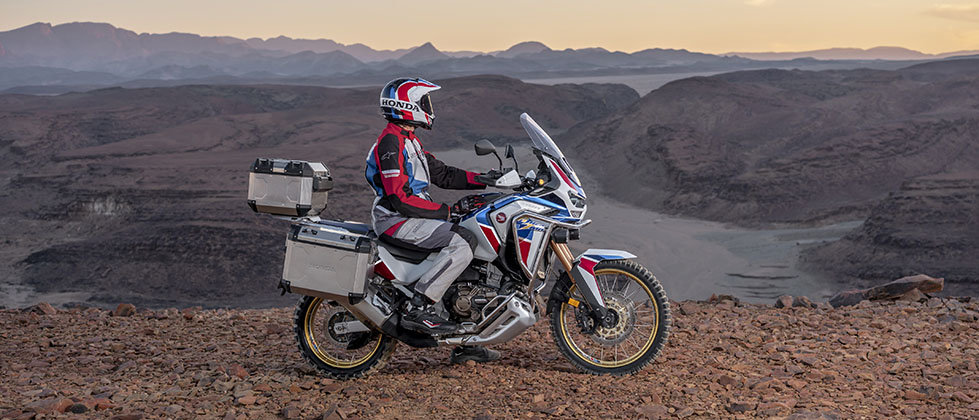 189573_20YM_Africa_Twin_Adventure_Sports
