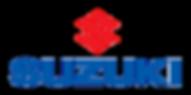 Suzukilogo.png