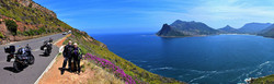 Hout Bay View Point